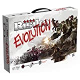 "Hasbro 35596100 - Risiko Evolutionvon ""Hasbro"""