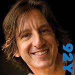 92Y Video: Andy Borowitz's Countdown to Election 2012 | Andy Borowitz,Lewis Black,Hendrik Hertzberg,Calvin Trillin,Susie Essman