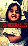 Image of Les Misérables: Color Illustrated, Formatted for E-Readers (Unabridged Version)