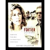 Fortier S1-5  Coffret Collectiby Vf DVD