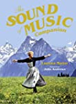 The Sound of Music Companion: The off...