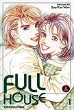 Full House Book 1 (Full House (CPM Media))