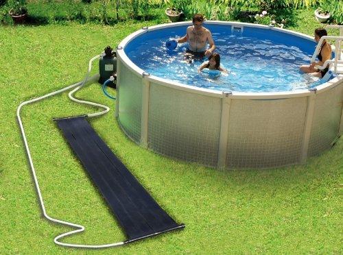 Rechauffeur piscine pas cher for Rechauffeur piscine