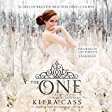 Kiera Cass The One (Selection)