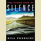 The Other Side of Silence: A Novel of Suspense