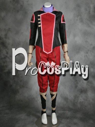 [(Procosplay)av atar the Legend of Korra Asami Sato Cosplay Costume &100% Hand Made] (Asami Korra Costume)