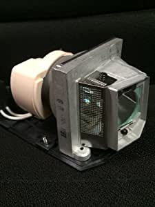 High Quality Bulb/Lamp with Housing Compatible for Projector OPTOMA HD20 (Q8NJ)/HD20-LV (Q8NJ)/HD200X (Q8NJ)/HD200X-LV /THEME-S HD23 (Q8NJ);OPTOMA DH1010/EH1020/EX612/EX615/GT750/GT750-XL/HD20/HD20-LV/HD200X/HD23/HD23-B/HD230X