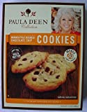 PAULA DEEN Homestyle DOUBLE CHOCOLATE CHIP COOKIE Mix 17.5 oz