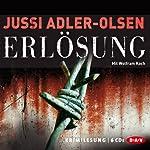 Erlösung (Carl Mørck 3) | Jussi Adler-Olsen