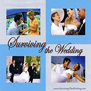 Dr. Walton's Surviving The Wedding | [Dr. James Walton]