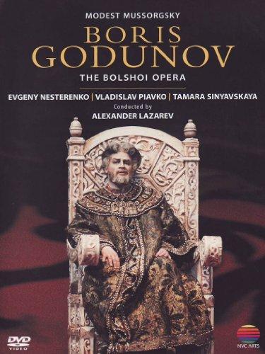 modest-petrovic-musorgskij-boris-godunov