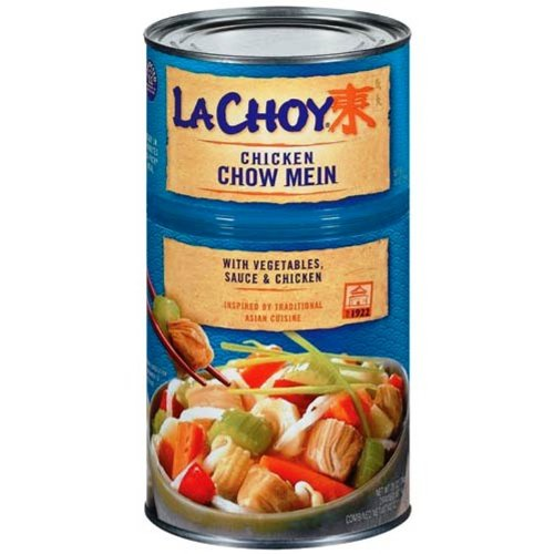 la-choy-chicken-chow-mein-dinner-2-pack-42-ounce-pack-of-6-by-la-choy