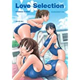 Love Selectionby Kisaragi Gunma