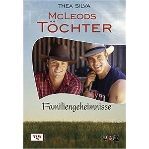 McLeods Töchter: Familiengeheimnisse