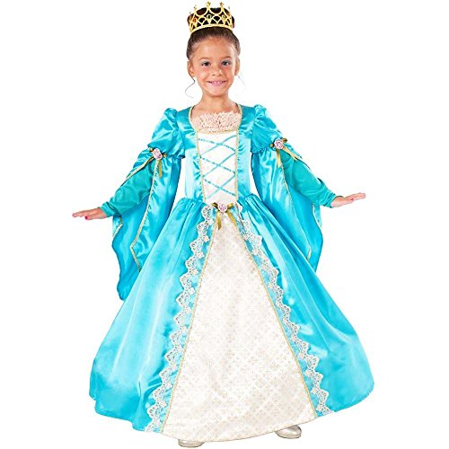 Princess Penelope Deluxe Kids Costume