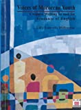 img - for Voices of Moroccan Youth: Creative Writing By and for Students of English book / textbook / text book