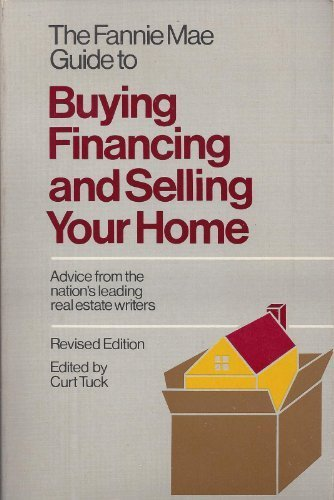 the-fannie-mae-guide-to-buying-financing-and-selling-your-home-1979-10-03
