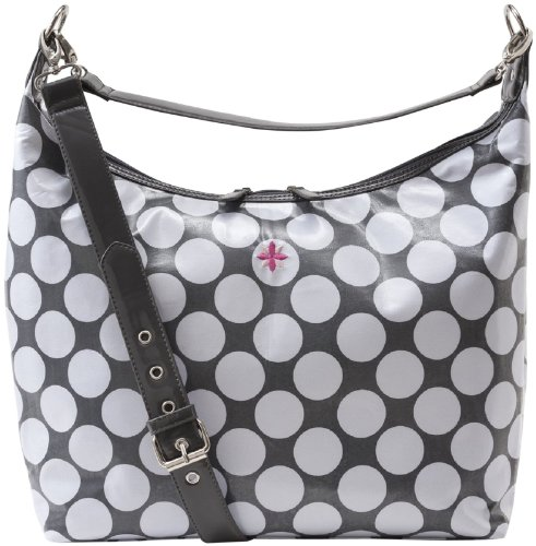 jp-lizzy-hobo-diaper-bag-glazed-polka-dot
