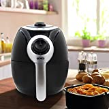 Texet AF-599 Air Fryer With Rapid Air Flow Technology