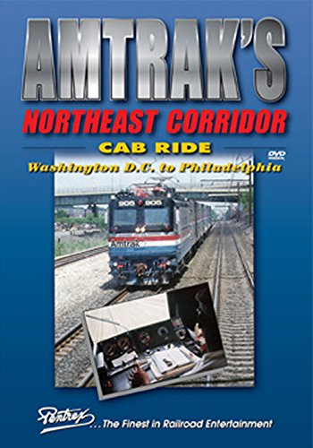 amtraks-northeast-corridor-cab-ride-washington-dc-to-philadelphia