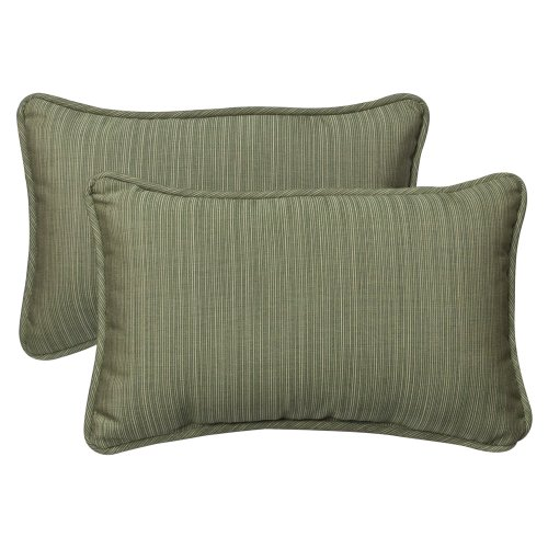 cheap outdoor cushions for sale