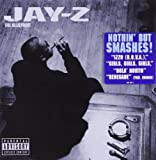 Jay-Z THE BLUEPRINT [EXPLICIT VERSIO