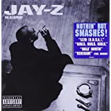THE BLUEPRINT [EXPLICIT VERSIOby Jay-Z