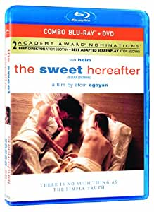 The Sweet Hereafter [Blu-ray + DVD] (Bilingual)