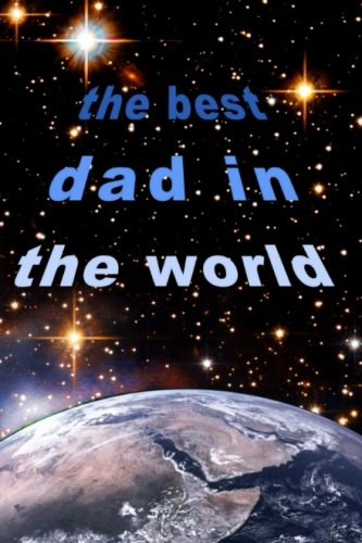 The Best Dad in the World: Gifts / Gift / Presents ...