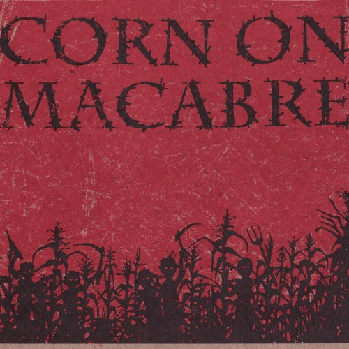 Chapters I & II Plus Deleted Scene (Corn On Macabre compare prices)