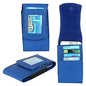 D.rD Pouch For Micromax Unite 2 A106