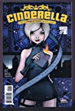Cinderella Complete Set issues #1-6 Fables Spin-Off DC/Vertigo 2010