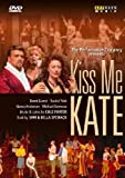 Porter - Kiss Me Kate [DVD] [2011]