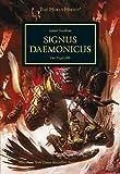 Horus Heresy - Signus Daemonicus: Der Engel fällt