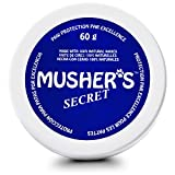 Musher's Secret Wax Paw Protection for Dogs