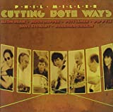 Cutting Both Ways by Phil Miller (2002-08-06)