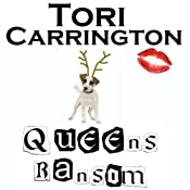 Queens Ransom | Tori Carrington