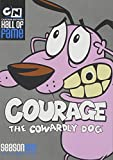 Courage the Cowardly Dog: Season 1