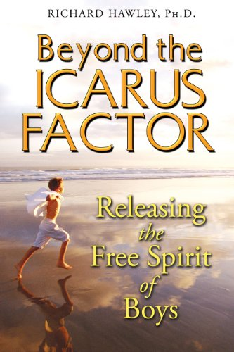 beyond-the-icarus-factor-releasing-the-free-spirit-of-boys