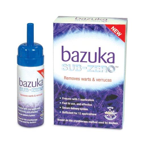 bazuka-sub-zero-verucca-wart-removal-treatment-50ml