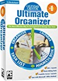 Calendar Creator Ultimate Organizer [Old Version]
