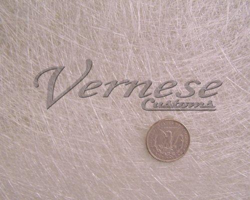 fiberglass-15-oz-mat-pre-cut-packaged-50-wide-3-yd-long