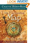 The Enchanted Map Oracle Cards: A 54-...