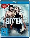 Bitten - Die komplette zweite Staffel [2 Blu-rays]