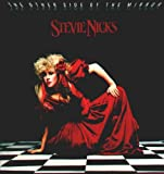 Stevie Nicks Other Side of the Mirror [VINYL]