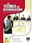 La Tcnica del Interrogatorio - 3 ed...
