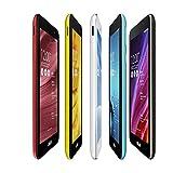 ASUS ME176シリーズ タブレットPC black ( Android 4.4.2 KitKat / 7 inch / Atom Z3745 / eMMC 16G ) ME176-BK16