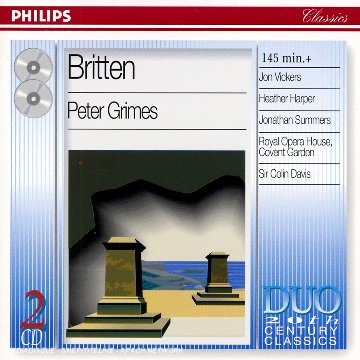 coffret-2-cd-britten-peter-grimes