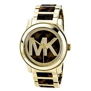 Michael Kors MK5788 Women's Watch
