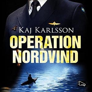 Operation Nordvind | [Kaj Karlsson]